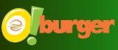 o! burger