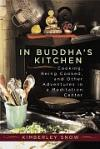 in buddha's kitchen