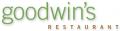goodwin's