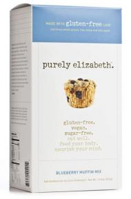 purely elizabeth muffin mix