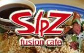 sipz fusion cafe