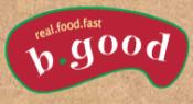 b. good