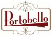 portobello portland
