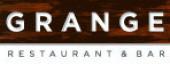 grange restaurant