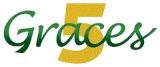 graces 5