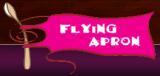 flying apron bakery