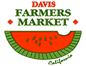 davis farmer market