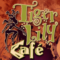 tiger lily cafe