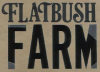 flatbush farms