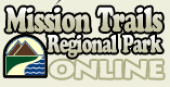 mission-trails