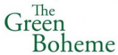 green boheme
