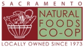 sacramento natural food co-op