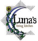 luna's living