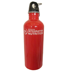 http s amazonaws com iin marketing styles square s shop water bottle