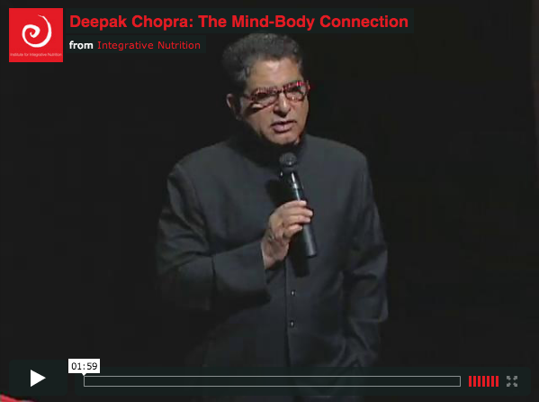 http s amazonaws com iin marketing styles cropped blog s deepak vid mindbody connection