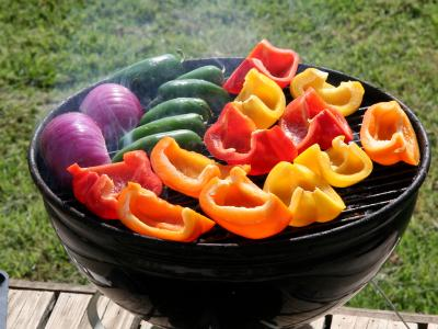 http s amazonaws com iin marketing styles cropped blog s grilling veggies istock c d e ed e e a ccff cd b