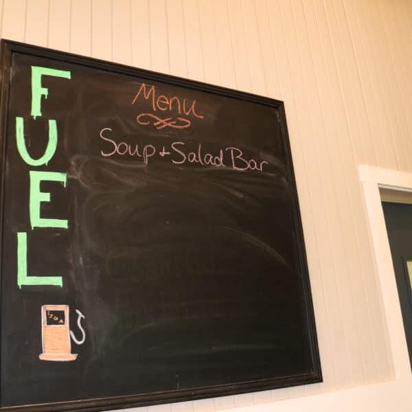 fuel-chalkboard