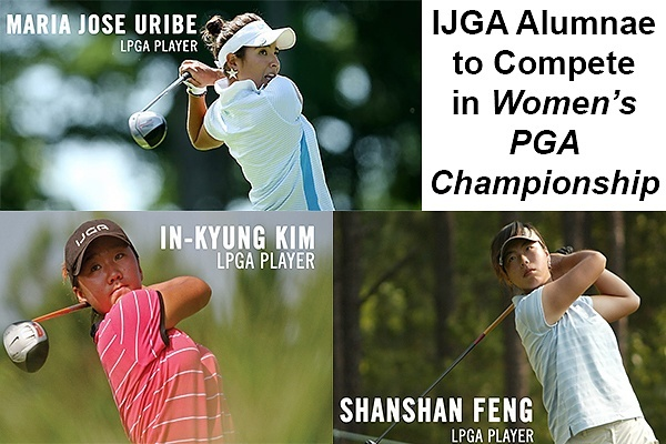 Women's PGA Champ Feat Image 2016