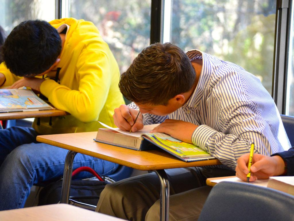 study-pic-1