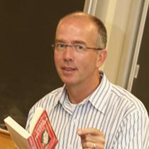 Theodore M. Vial, Jr.