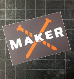 product_makerSticker1