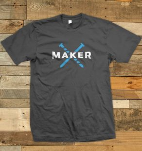 wooproduct_makergray