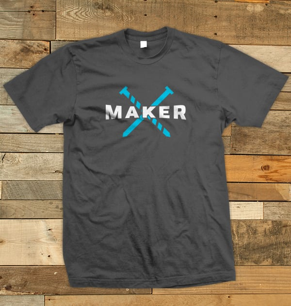 WooProduct_MakerGray1