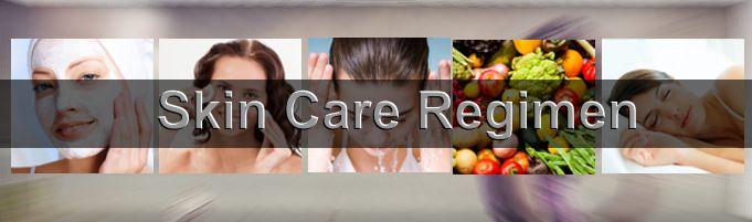 skin-care-banner