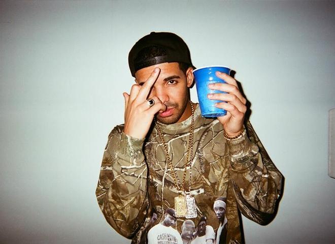 Drake Hints At New Music Dropping Soon - NaijaLumia
