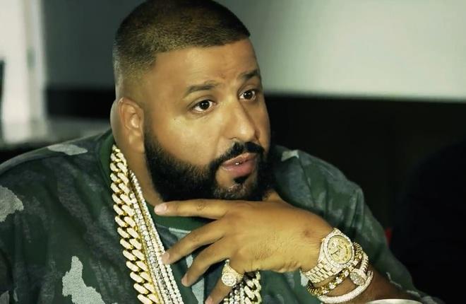 Gold Slugs (Ft. Chris Brown, Fetty Wap & August Alsina)