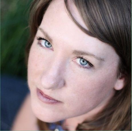 Katie Willson