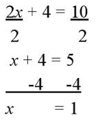 Algebra__9a76283f0d6002fa835439b5b53efc98