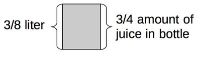 Sol_1_c3f6005b951fbba4c8aae6772626fcef