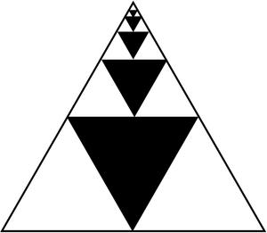 Sierpinski_ad5d5adb053a5ce4943d533ffe7928f6