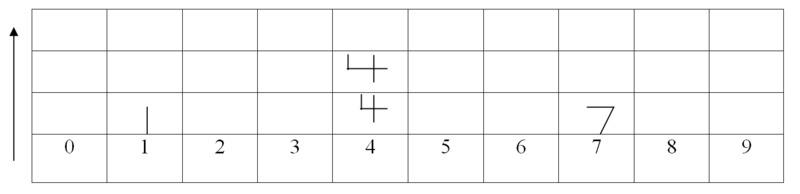 Task_1_7c802633f4b338cf83f5191f52770e2a