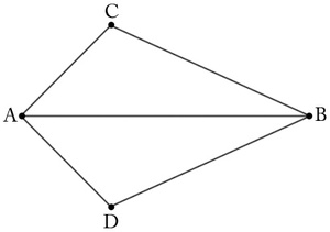 Asa_triangles_30c97f9c39b06653617b7acdb7d80d15
