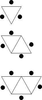 Sol_1_1d6cc069d75455bde72e2786b4313375