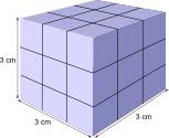 Size_3_cube_52c635d0f67fe912d329c838ace0dfd8