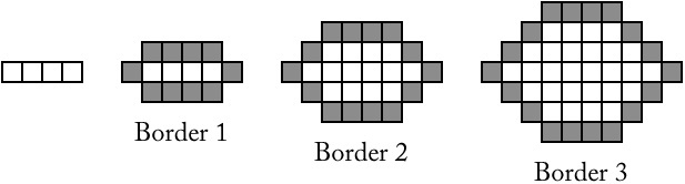 Illustrative mathematics for Floor mathematics