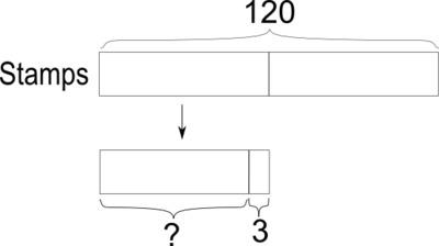 Fractions_3_786faf7b6d3c295b4562b5f552233984