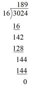 Long_division_b1f6143dc37e0eebcef76574e0b30e75