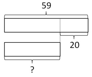Bar_diagram_f65a38129f72884335e771a7f043b686