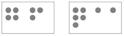 Task_1_cc9ce14666cac167f9ce9f64f5a2a729