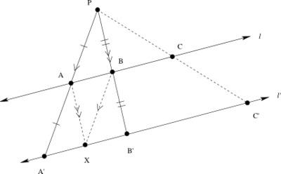 Linedilation4_9d812bb202c4dfc0bc5afcc2a4e7d929