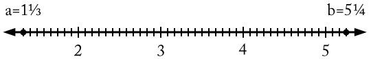 Distance_between_rat_ec62e70a3ebef1bdb8ab7bf0d974efff