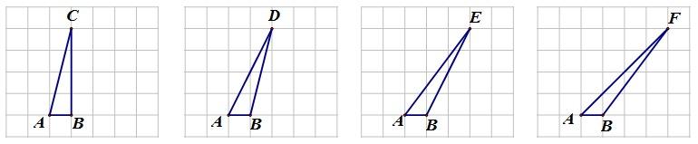 Triangles_607a0b15c467336f6b5c71c365bdfe39