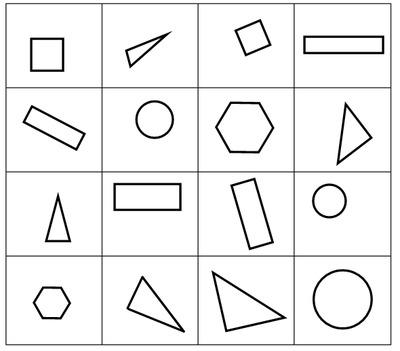 Shape_sequence_searc_bf8db4bbf8c4b3bade45b296c428379c