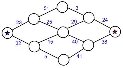 Toll_puzzle_a446ec6c368fc0871cd00b21e6f9bca9