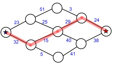Toll_puzzle_solve_dd7761e28935782d3b6dd23402a7ed01