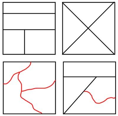 Square_cut_solve_78186eaa06b6c5f60d07302965f73211